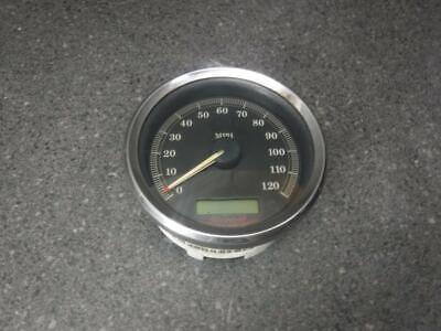 04 Harley Sportster XL 883 XL883 Speedometer Gauges S3N