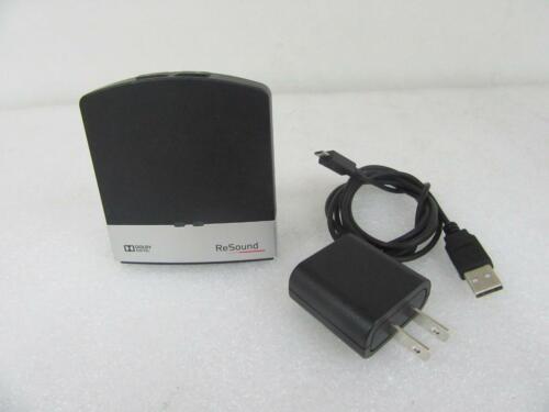 GN Hearing A/S Resound Unite TV Streamer 2 SAS-3 2nd Gen Dolby Digital Audio