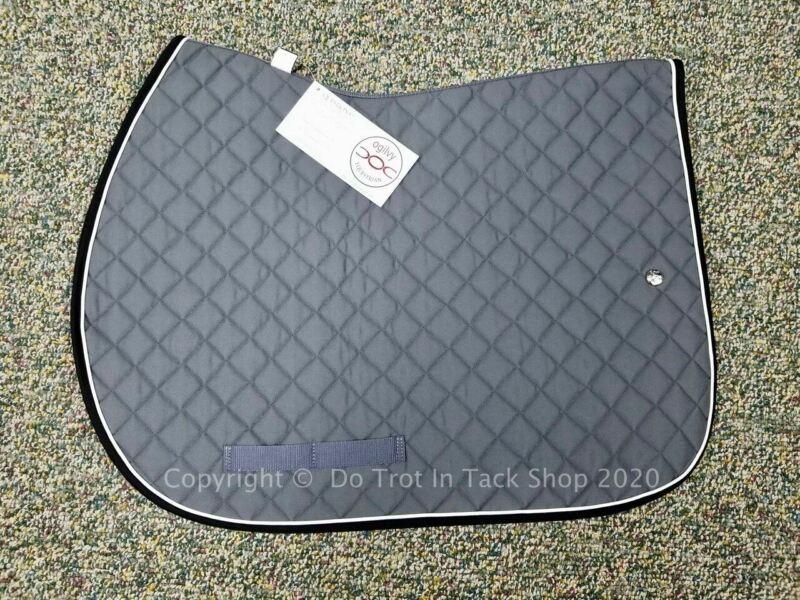 Ogilvy Jump Profile Pad - Grey/White/Black