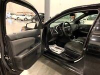 Miniature 11 Voiture Américaine d'occasion Dodge Avenger 2013