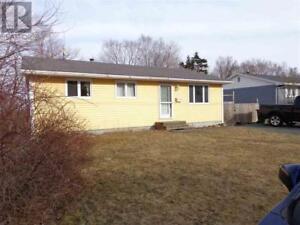 63 Paxton Drive Forest Hills, Nova Scotia