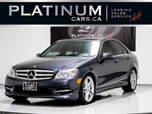 2011 Mercedes Benz C300 4matic | Kijiji in Ontario  - Buy