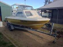 Old Yellow Bastard For Sale Cootamundra Cootamundra Area Preview