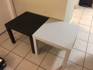 Furniture and decor items  moving sale