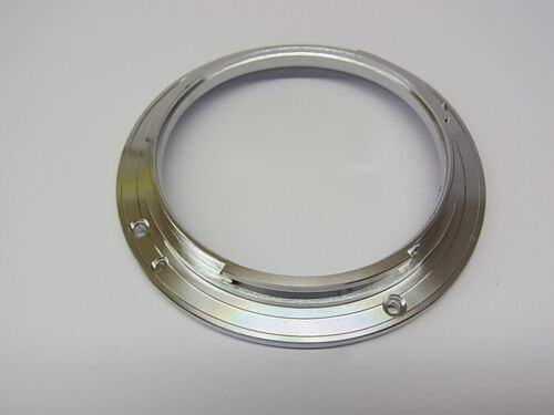 For Canon EF24-70mm f /2.8L II USM Lens Mount Mounting Ring OEM Repair Parts