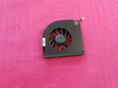 Dell Inspiron 6400 Laptop CPU Fan Cooler Forcecon DFB601005M30T (AE18)