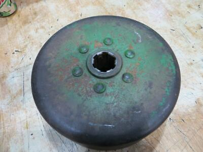 John Deere G 60 70 620 630 520 530 Brake Drum Ar482r