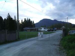 41731 NICOMEN ISLAND TRUNK ROAD Mission, British Columbia