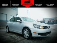 2012 VOLKSWAGEN GOLF                       *****GREAT VALUE***** Ottawa Ottawa / Gatineau Area Preview