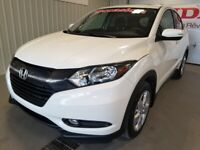 2016 Honda HR-V EX AWD full toit mags Laval / North Shore Greater Montréal Preview