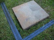 wanted pavers, outdoor tiles Launceston 7250 Launceston Area Preview