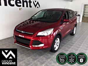 2013 Ford Escape SE **
