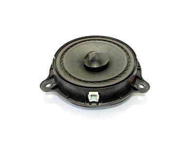 2007 NISSAN X-TRAIL T31 Tür Lautsprecher Door Speaker 28156EU00A gebraucht kaufen  Versand nach Germany