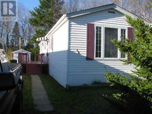 54 Champlain Avenue Middle Sackville, Nova Scotia