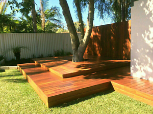 Cheap Decking High Quality Jindalee Wanneroo Area Preview