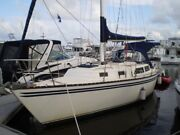 Yacht 33ft Paradise Point Gold Coast North Preview