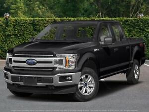 2019 Ford F-150 Limited 4X4|NAVIGATION|REMOTE START|LEATHER