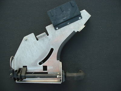 SEADOO Reverse Handle & Support Plate Assembly 271000444 / 271000288 GTI GTX GTS