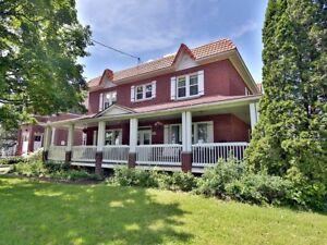 Maison - à vendre - McMasterville - 22711299