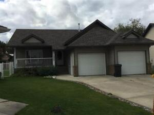 3829 51 Ave Drayton Valley, Alberta