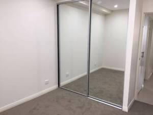 Room for share Homebush Strathfield Area Preview