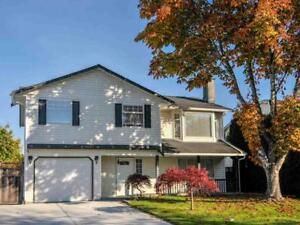 9109 212A PLACE Langley, British Columbia
