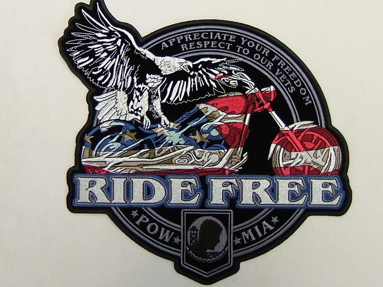 Real Biker Wear