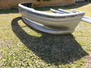 HOLDEN VN CALAIS / COMMODORE PARTS & PANELS - GREAT CONDITION Malaga Swan Area Preview