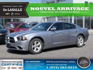 2013 Dodge Charger SE Very Nice Car..!