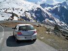 Opel Astra H 1.6 Twinport Test