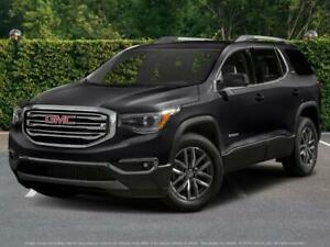 2019 Gmc Acadia SLE  - Sunroof - IntelliLink