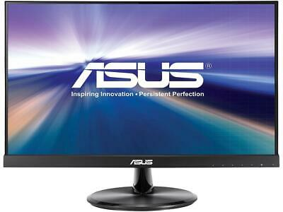 """ASUS VT229H Touch Monitor - 21.5"""" FHD (1920x1080), 10-point Touch, IPS, 178° Wid"""