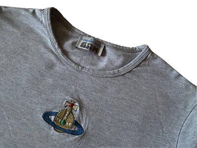 Vivienne Westwood Women T Shirt Vintage