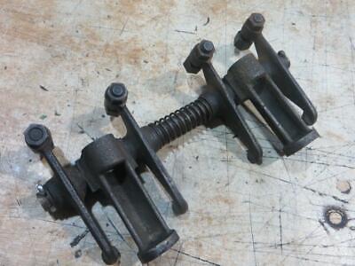 John Deere Unstyled B Rocker Arm Assembly B209r
