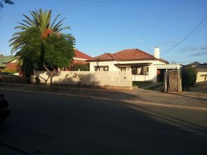 House for Rent- Firle Toorak Gardens Burnside Area Preview