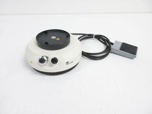 RETRO C80 559803 INOCULATOR RETRO C80 HERGA 6289-CC BIOMERIEUX