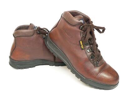 VASQUE Sundowner GTX Gore-Tex Hiking Trekking Backpacking Boots Men's US 10 M ()
