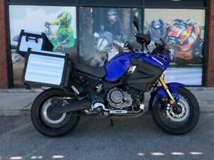 2013 YAMAHA XT1200Z Morphett Vale Morphett Vale Area Preview