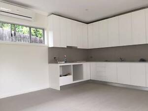 Brand New 2-bedroom granny flat For Lease Ryde Ryde Area Preview