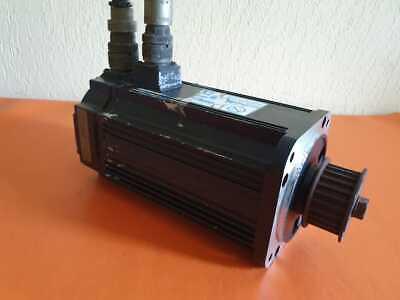 Yaskawa Usafed-09fa1s Ac Servo Motor Utopi-600ua Jml Warranty