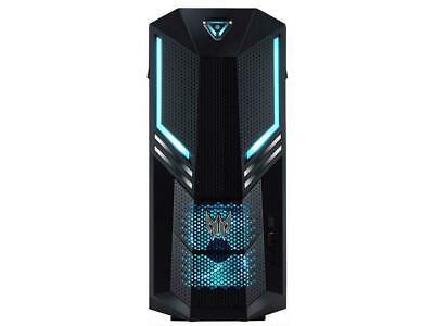 Acer Desktop Predator Orion 3000 Intel i5-8400 2.80 GHz 8GB Ram 1TB HDD Win10H