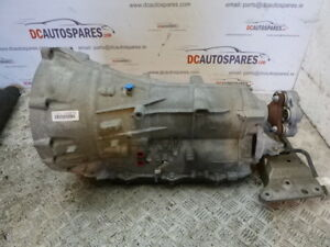 2013-BMW-5-SERIES-F10-2-0-DIESEL-SALOON-GEARBOX-AUTOMATIC-8HP-45