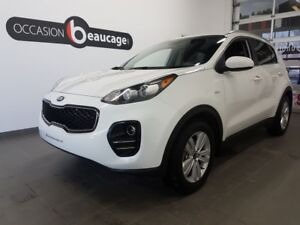 2017 Kia Sportage LX AWD EXCELlENTE CO