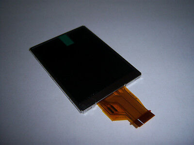 Brand New LCD Screen Display For Olympus SP-600UZ SP600 UZ 12MP Digital Camera