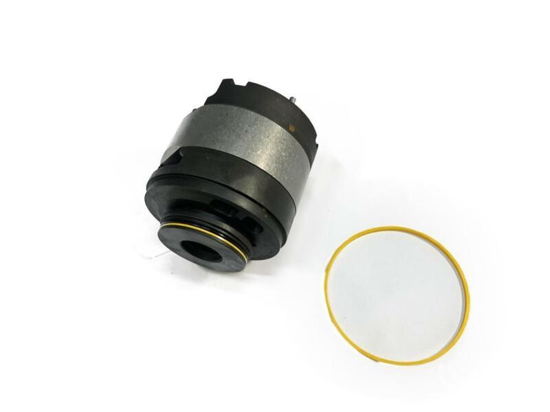 EATON vickers  single hydraulic vane pump core cartridge S29E13012 Fast FreeShip