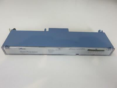New Siemens Landis Staefa Modular Building Control 545-716 Open Processor