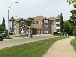 #205 4128 47 ST Drayton Valley, Alberta