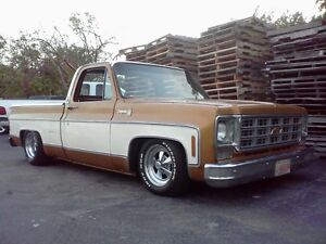 ****Wanted chevy c10 any year/style $10,000***