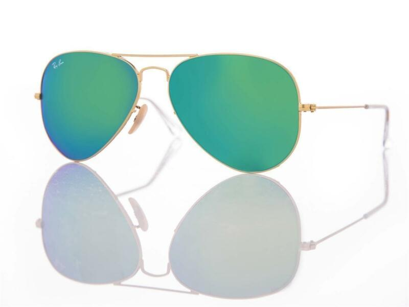 ray ban aviator sunglasses ebay