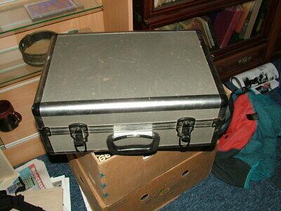 Photographic Camera Hard Case